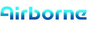 Logo Airborne