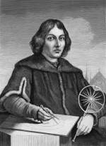 1_copernicus_resolution_nocopyrights.jpg