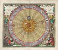 2_planisphaerium_copernicanum_resolution_copyrightfree.jpg