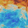 nl:planck_view_of_bicep2_field_medium.png